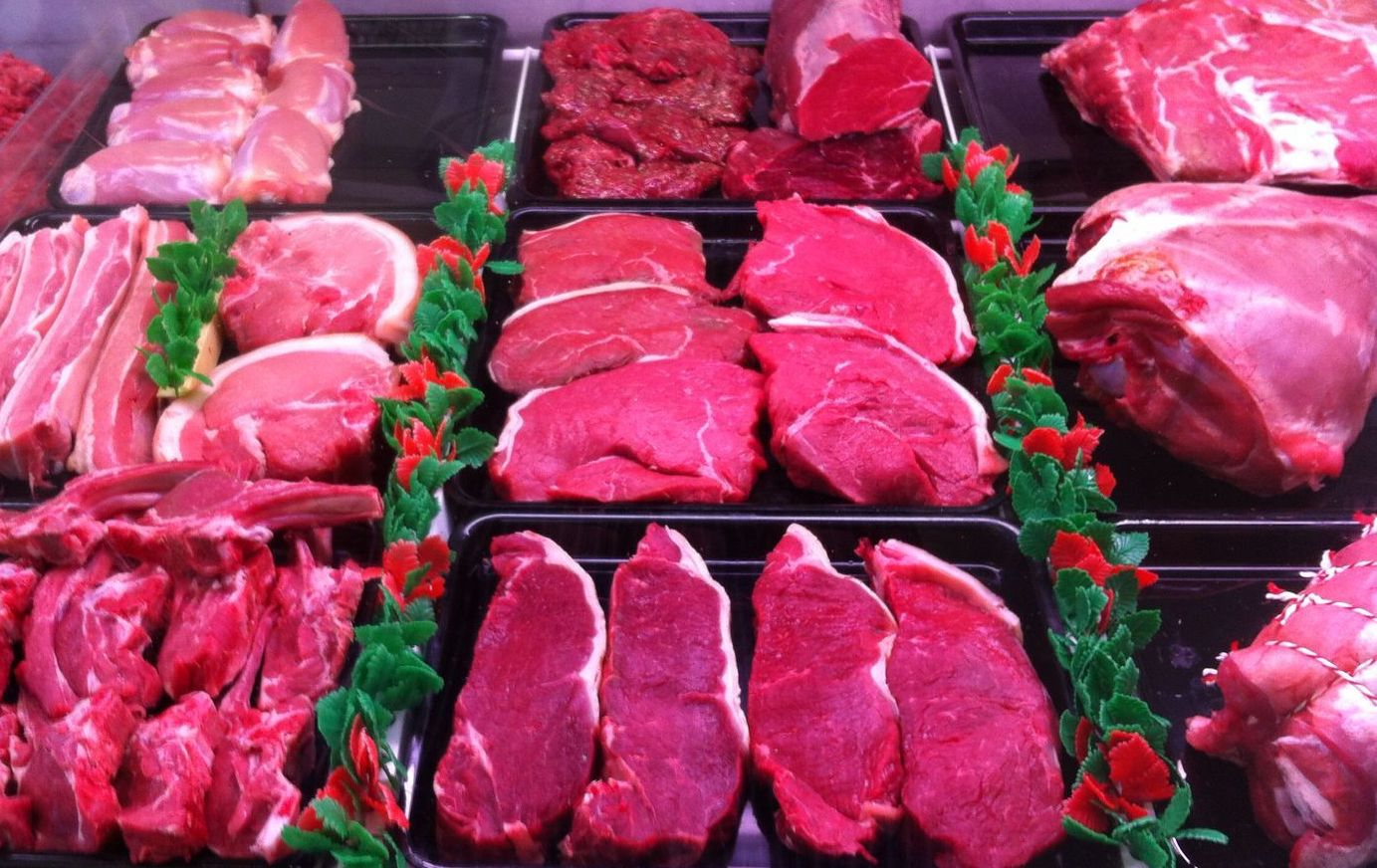 butcherscoventry
